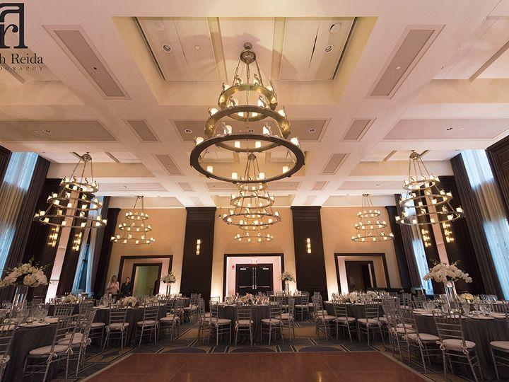 Tmx 1463515681816 Rk0880email Boston, MA wedding venue
