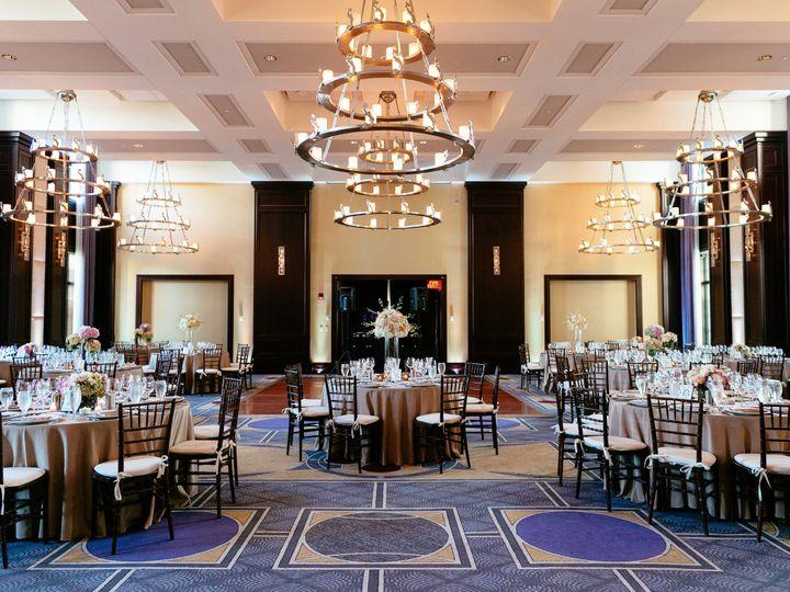 Tmx 1463515718537 Ballroom 1 Boston, MA wedding venue