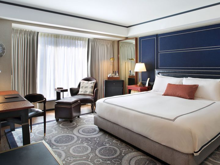 Tmx 1463515804351 Model Room 2   Smaller Boston, MA wedding venue