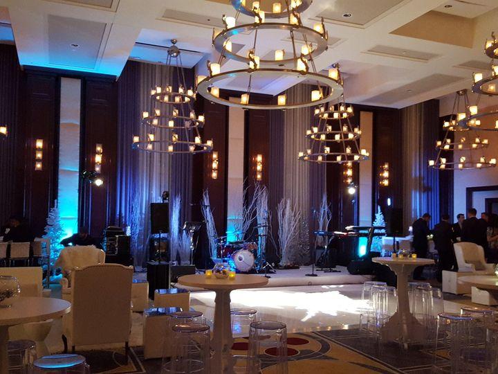 Tmx 1484344075657 12.7.16 Boston, MA wedding venue