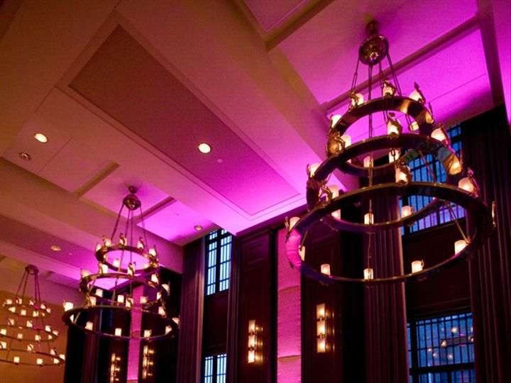Tmx 1484344087223 054 Boston, MA wedding venue