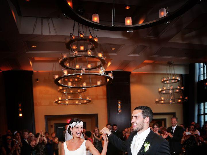 Tmx 1484344102033 0087 Boston, MA wedding venue