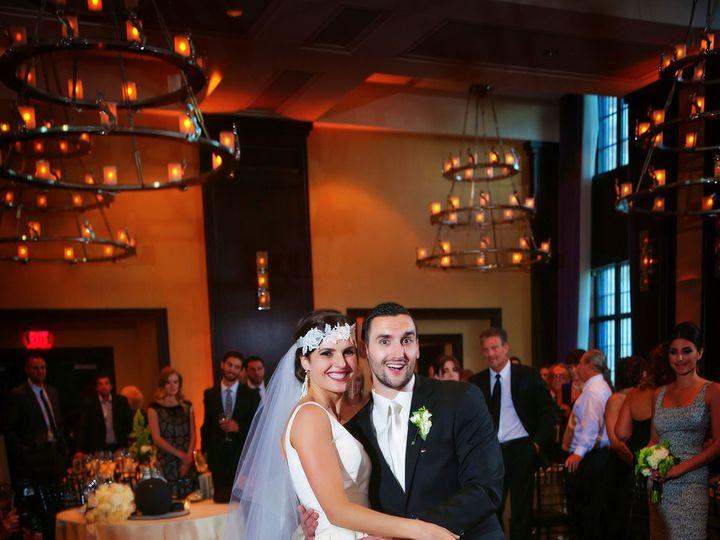 Tmx 1484344109990 0090 Boston, MA wedding venue