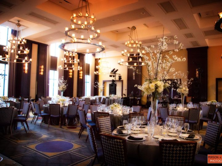 Tmx 1484344119435 2490 Boston, MA wedding venue