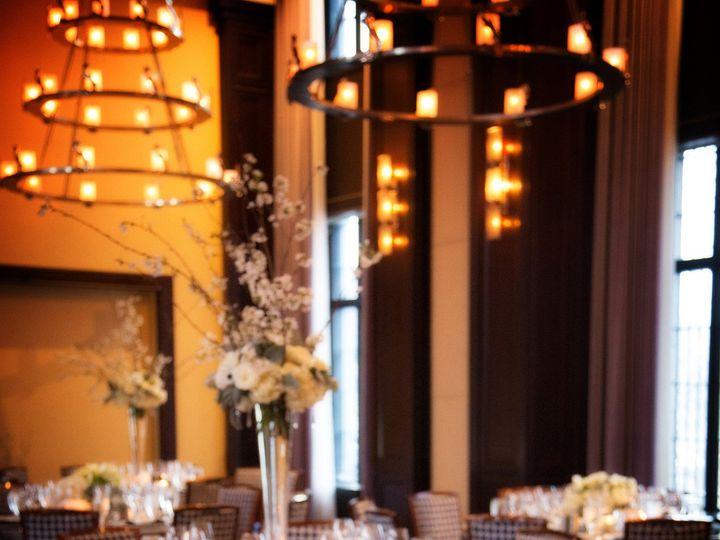 Tmx 1484344134788 2491 Boston, MA wedding venue