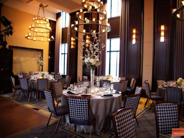 Tmx 1484344149336 2493 Boston, MA wedding venue