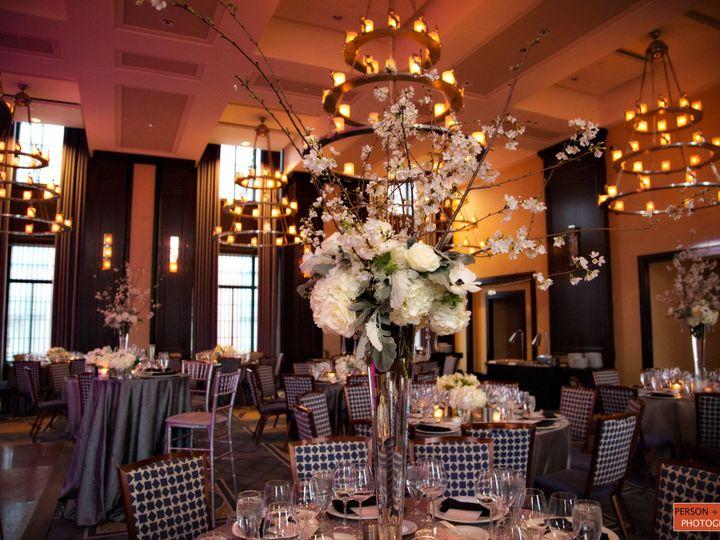 Tmx 1484344163559 2495 Boston, MA wedding venue