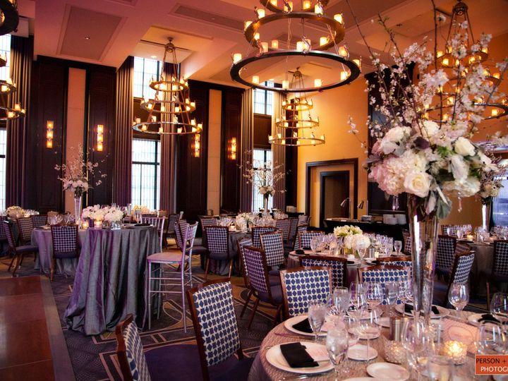 Tmx 1484344180352 2496 Boston, MA wedding venue