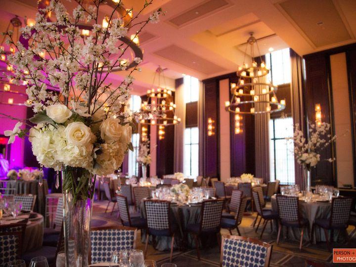Tmx 1484344194225 2497 Boston, MA wedding venue