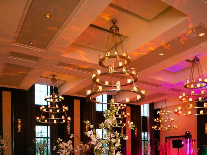 Tmx 1484344207027 Allegro Photography Waryas Murphy 540 Boston, MA wedding venue