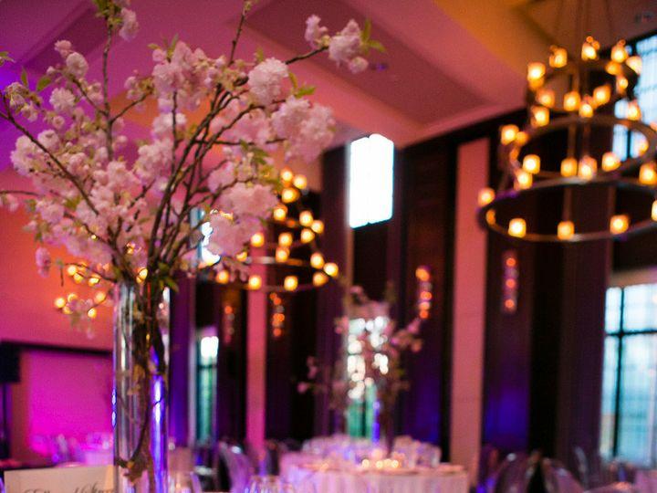 Tmx 1484344213425 Allegro Photography Waryas Murphy 545 Boston, MA wedding venue
