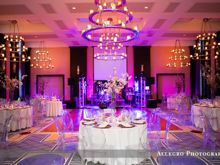 Tmx 1484344219041 Allegro Photography Waryas Murphy 550 Boston, MA wedding venue