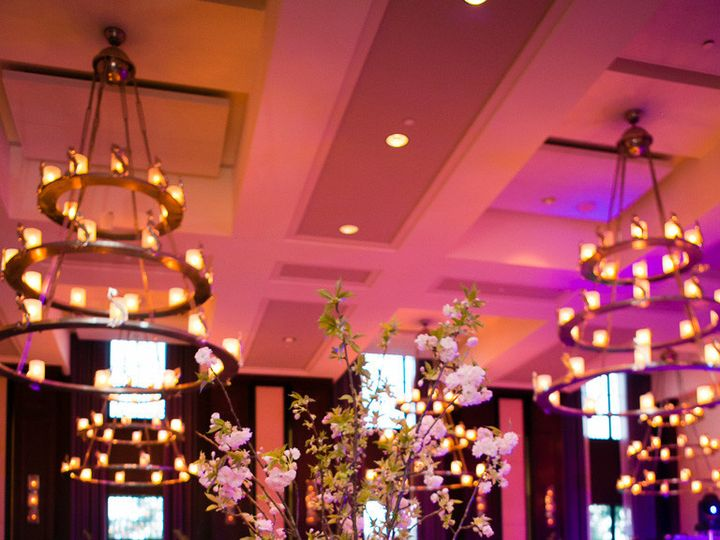 Tmx 1484344225489 Allegro Photography Waryas Murphy 554 Boston, MA wedding venue
