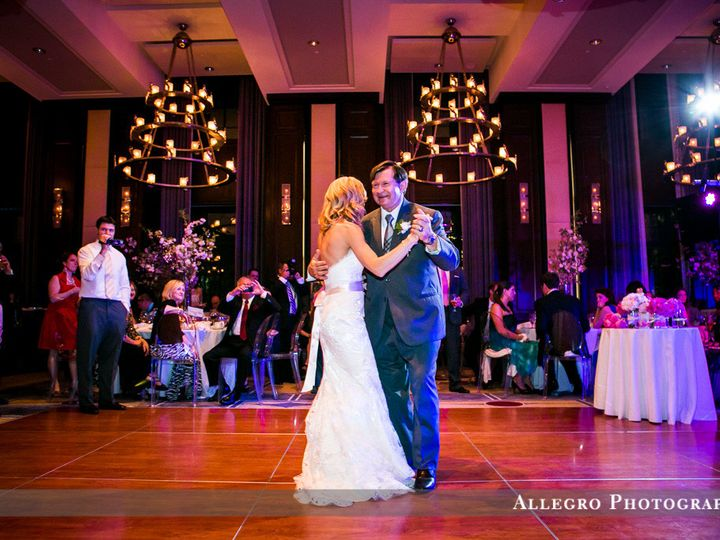 Tmx 1484344237128 Allegro Photography Waryas Murphy 665 Boston, MA wedding venue