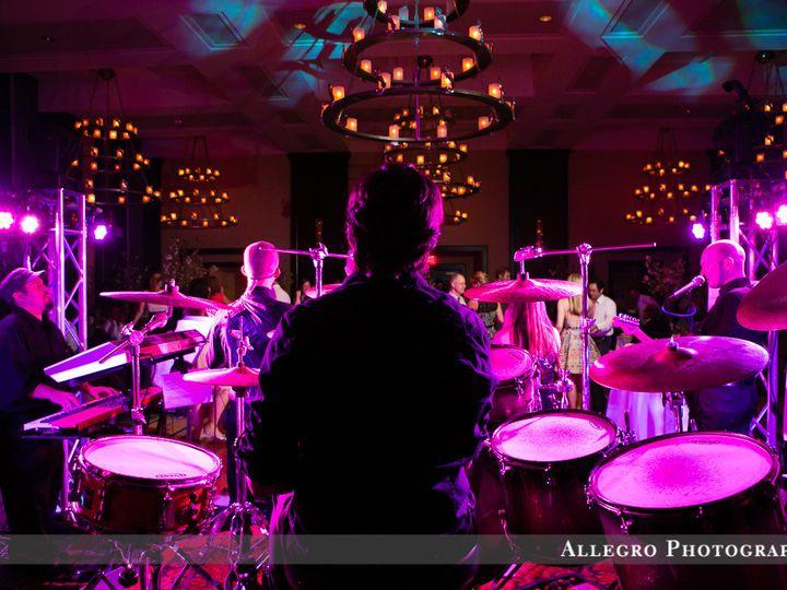 Tmx 1484344243292 Allegro Photography Waryas Murphy 706 Boston, MA wedding venue