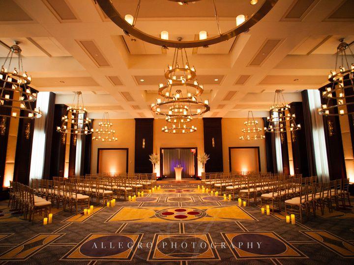 Tmx 1484344249692 Amandajames157 Boston, MA wedding venue