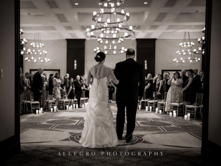 Tmx 1484344255639 Amandajames189 Boston, MA wedding venue