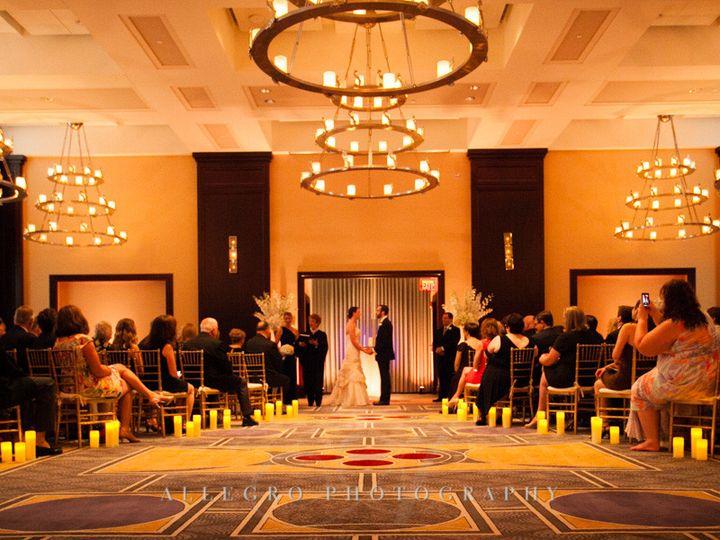 Tmx 1484344263137 Amandajames194 Boston, MA wedding venue