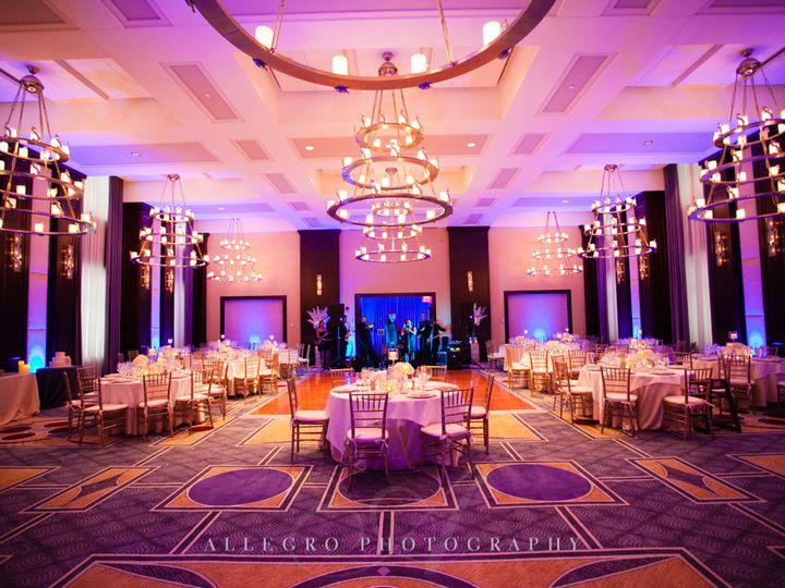 Tmx 1484344269019 Amandajames307 Boston, MA wedding venue