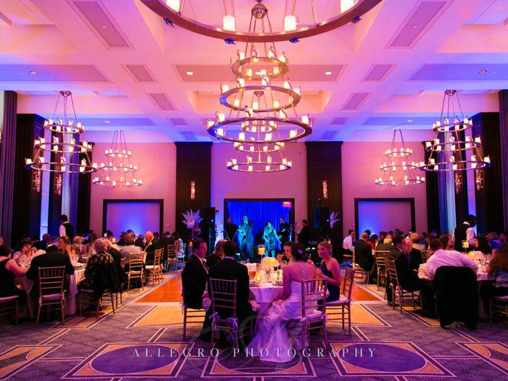 Tmx 1484344278518 Amandajames348 Boston, MA wedding venue