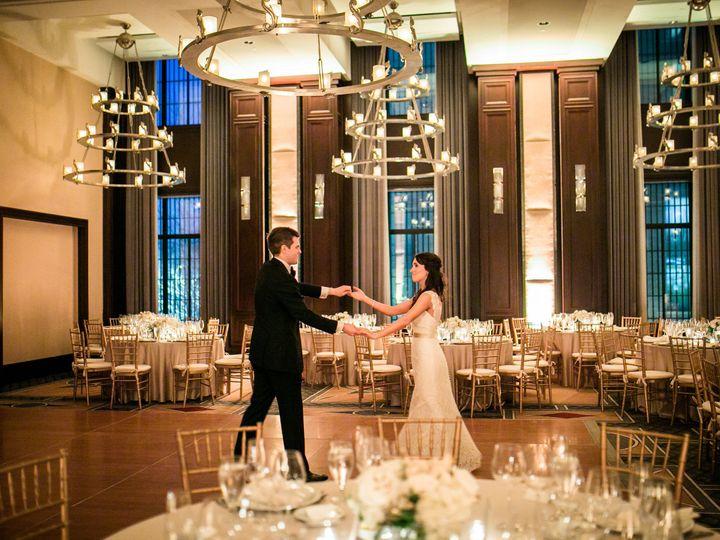 Tmx 1484344286094 Ballroom Bg Boston, MA wedding venue