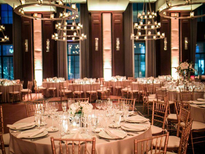 Tmx 1484344300761 Ballroom Tables Boston, MA wedding venue