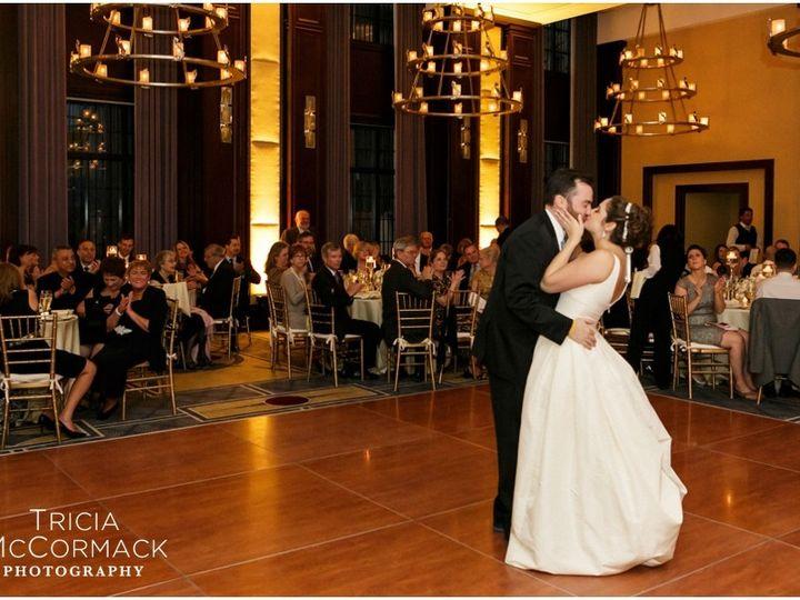Tmx 1484344321894 First Dance Boston, MA wedding venue