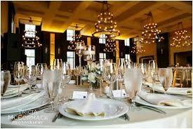 Tmx 1484344333667 Jan Boston, MA wedding venue