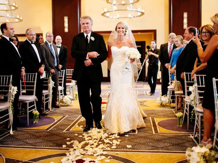 Tmx 1484344341959 Joanna Eric 294 Boston, MA wedding venue