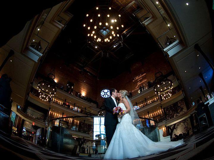 Tmx 1484344517556 0828 Boston, MA wedding venue