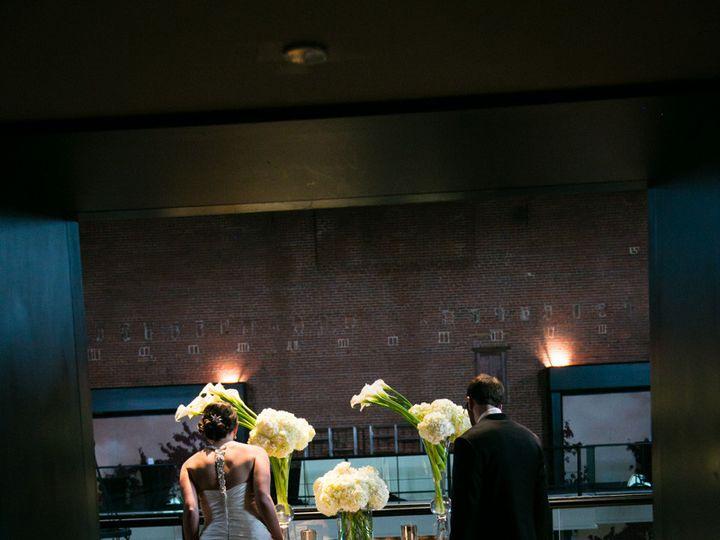 Tmx 1484344552246 Amandajames084 Boston, MA wedding venue