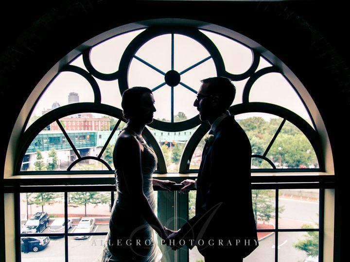 Tmx 1484344557934 Amandajames088 Boston, MA wedding venue