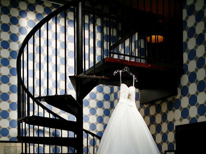 Tmx 1484344578029 Erica Marcus 011 Boston, MA wedding venue