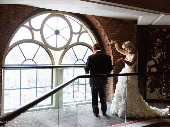 Tmx 1484344667397 Libertyhotelservidonestudios0029 Boston, MA wedding venue