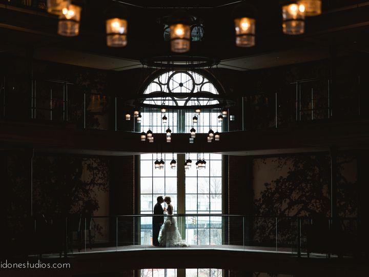 Tmx 1484344676358 Libertyhotelservidonestudios0036 Boston, MA wedding venue