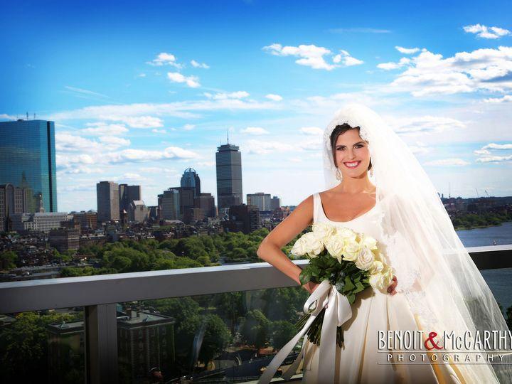 Tmx 1484345946807 0025 Boston, MA wedding venue