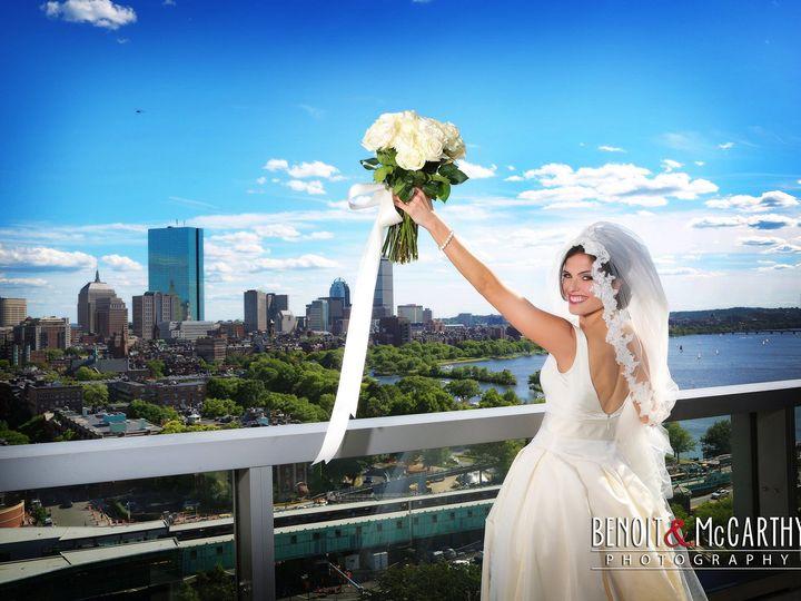 Tmx 1484345955813 0026 Boston, MA wedding venue