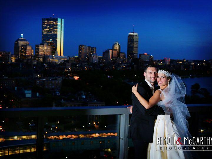 Tmx 1484345963697 0099 Boston, MA wedding venue