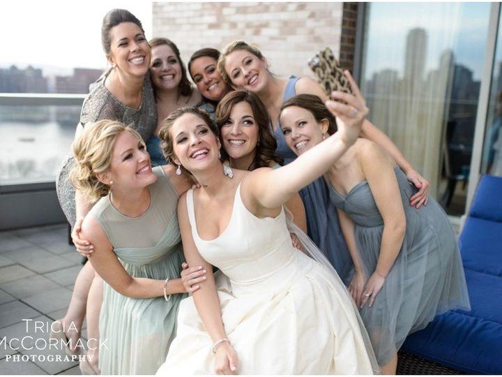 Tmx 1484345991529 Bridesmaids Selfie Boston, MA wedding venue