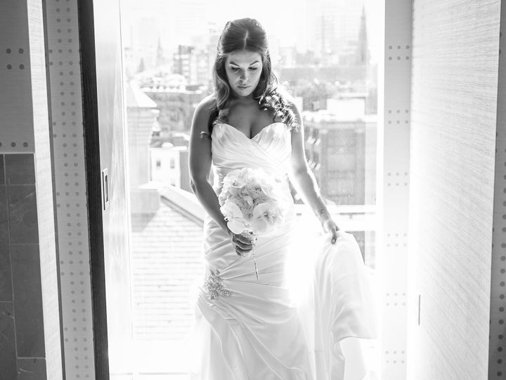 Tmx 1484346035198 Img2298 Boston, MA wedding venue