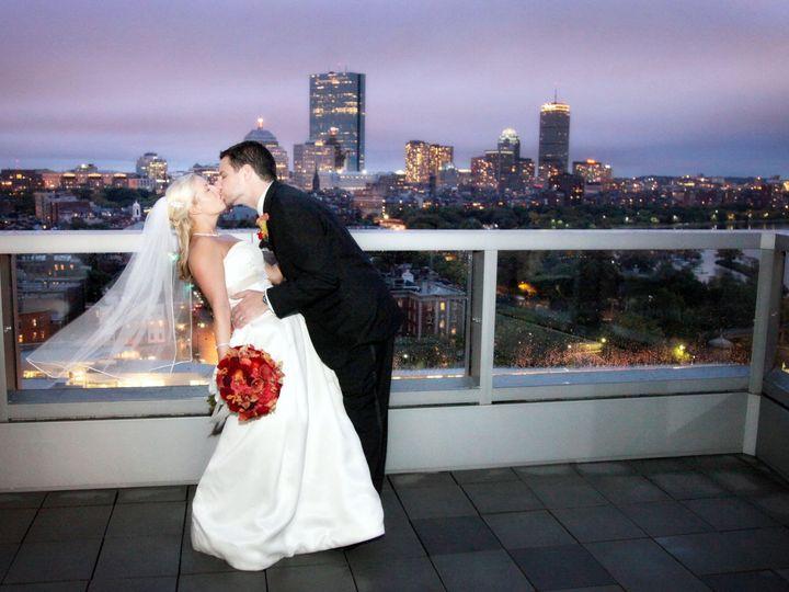 Tmx 1484346062099 Person Killian 1009 08a86b Boston, MA wedding venue