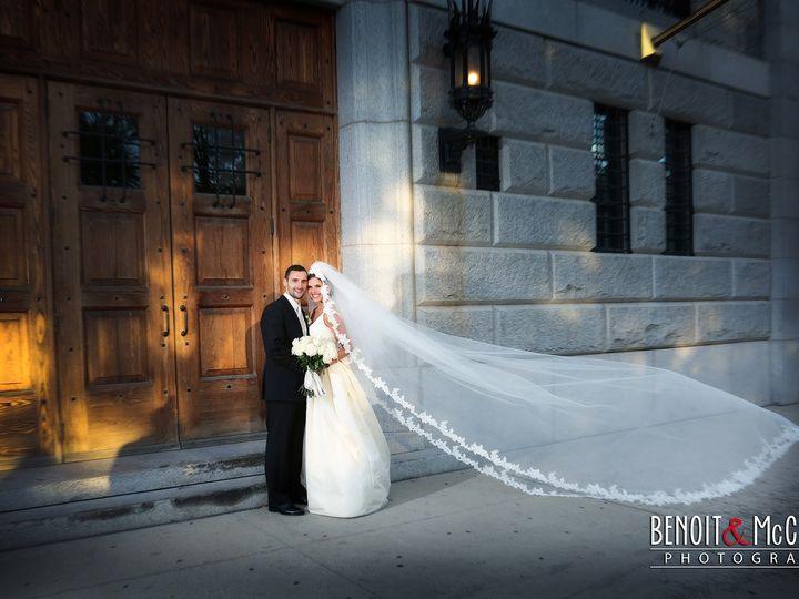 Tmx 1484346150847 0071 Boston, MA wedding venue