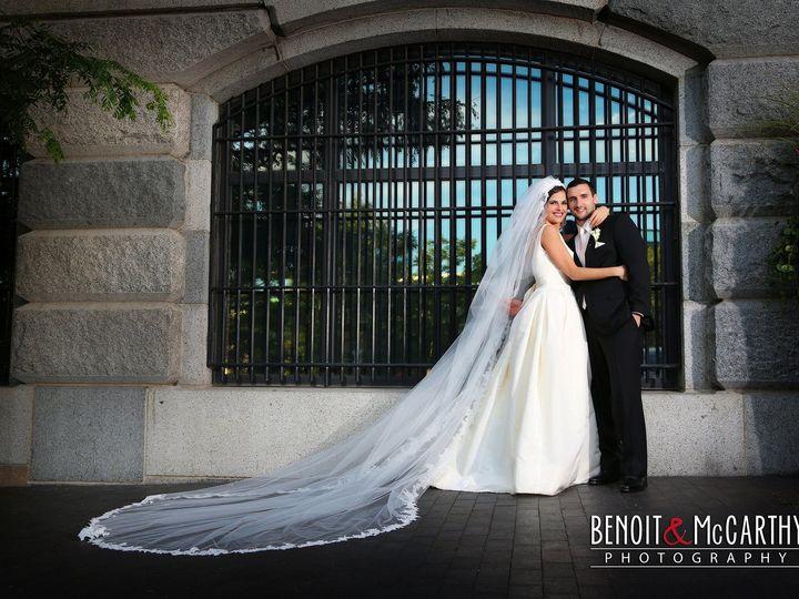 Tmx 1484346151082 0073 Boston, MA wedding venue