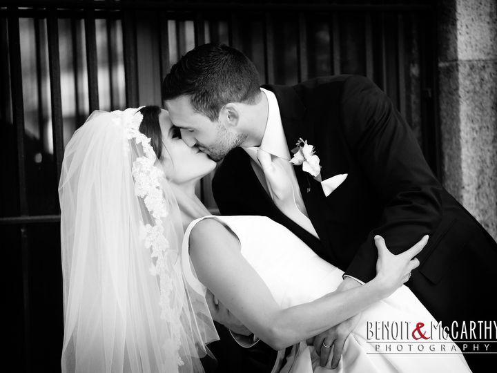 Tmx 1484346160824 0074 Boston, MA wedding venue