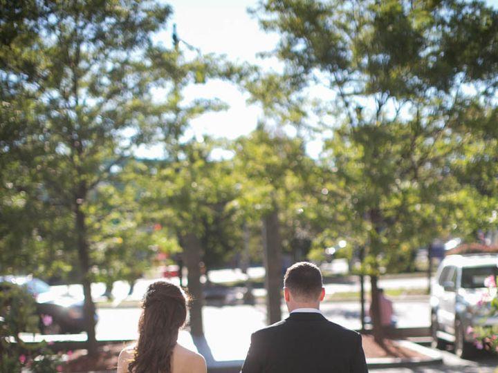 Tmx 1484346181676 Bride And Groom Boston, MA wedding venue