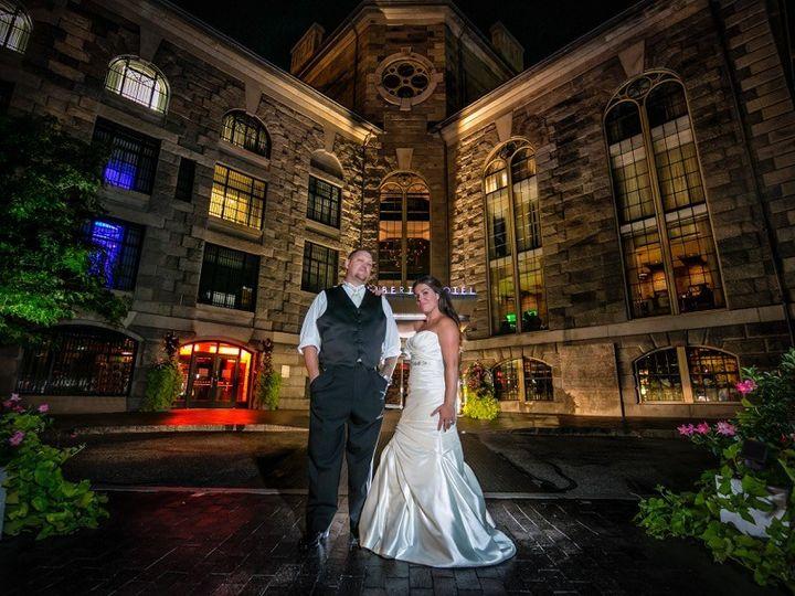 Tmx 1484346279417 Img2030 Boston, MA wedding venue