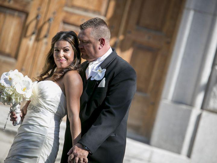 Tmx 1484346285388 Img2282 Boston, MA wedding venue