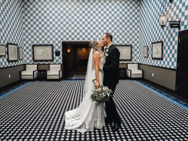 Tmx Img 4717 51 150757 161789993436151 Boston, MA wedding venue