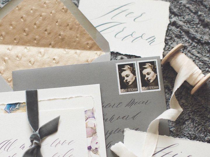 Tmx 1453775659774 Darling Pearl Letterpress Wedding Invitation Panto Princeton wedding invitation