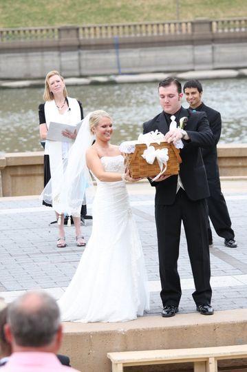Ceremony367